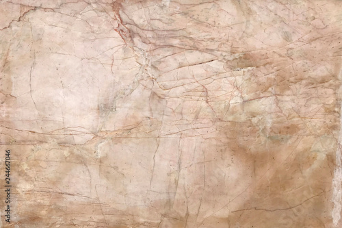 Photo Stands World Map marble natural abstract pattern for design background