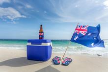 Quinessentially Australian