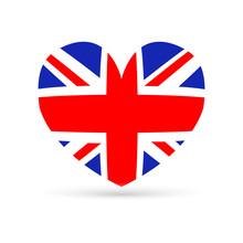 Amazing Design Of The British ...
