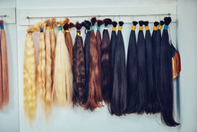 Premium Hair Extension Palette...
