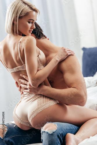 Goan nude girls video