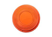 Flying Target Plate For Shotgu...