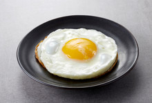 Delicious Cuisine, Fried Egg