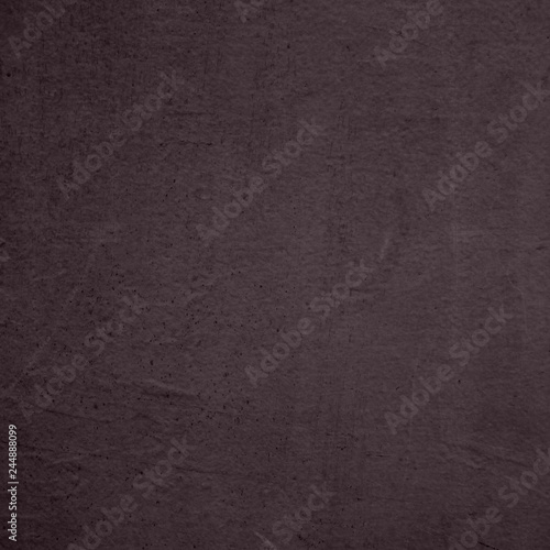 Foto op Canvas Betonbehang antique graphic grunge background with space