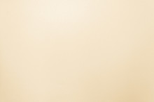 Cream Tone Water Color Paper Texture Background