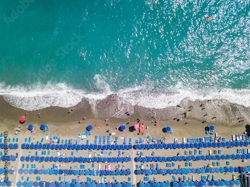 Obraz na płótnie Celle Ligure,  Liguria, Italy