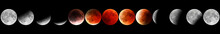 Banner Astronomical Background...