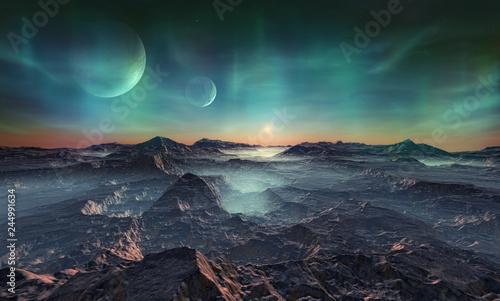 opuszczona-obca-planeta
