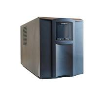 Isolated UPS 230V Enterprise-level Uninterruptible Power Supply