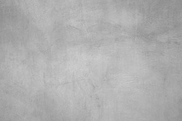 zbliżenie tekstura tło szare szorstkie ściany betonowe