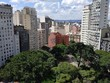 sao paulo, downtown, brazil, city, urban, urbanisation,