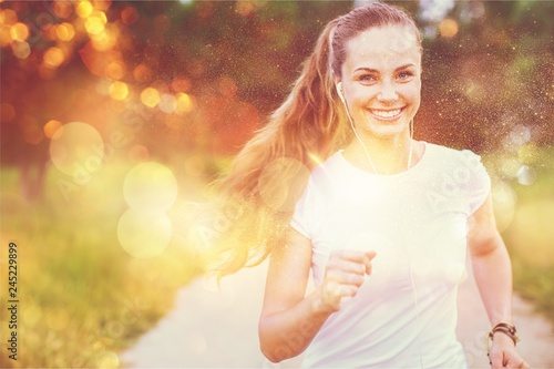 Active activity adult athlete athletic autumn caucasian