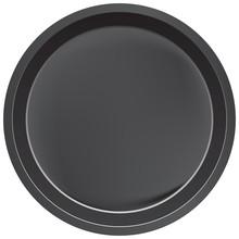Round Classic Baking Pan
