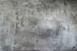 Textured concrete wall background