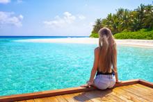 Holiday Vacation Beach - Beaut...