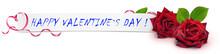 Valentinstag 27