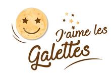 Chandeleur-J'aime Les Galettes-1