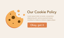 Cookie Copy