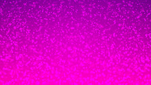 Pink Purple Violet Hearts Background