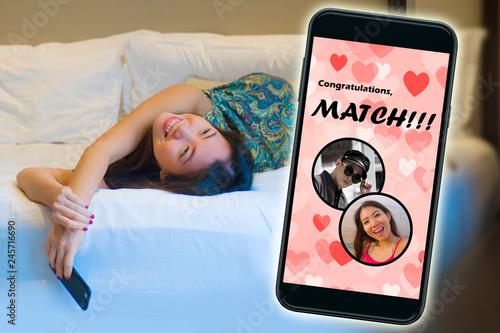 populära koreanska dating apps