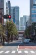 東京・大門