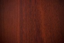 Red Wood Texture, Wood, Wall, ...