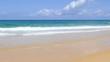 Phuket Sea Beach, Thailand