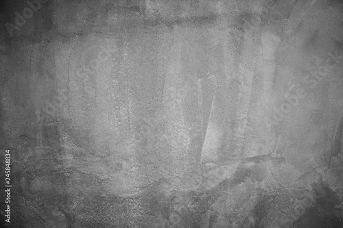 Background texture modern stone in grey and white.  Design element.