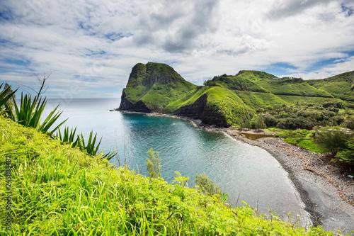 Foto op Canvas Oceanië Maui