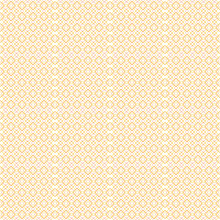 Seamless Vector Background - Texture. For Certificate, Voucher, Banknote, Money Design, Currency, Note, Check, Ticket, Reward Etc.