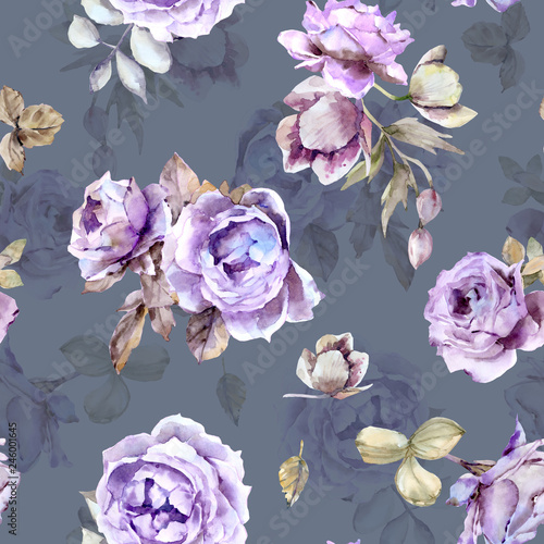 wzor-z-recznie-malowane-kwiaty-mozesz-go-uzywac-do-drukowania-na-tkaninach-papierze-i-innych-produktach