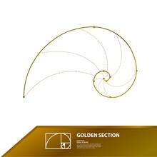 Golden Ratio For Creative Desi...