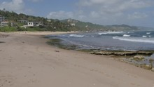 Bathsheba Beach, St Joseph, Ba...
