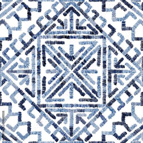 wyszywany-bezszwowy-wzor-geometryczny-ozdoba-na-dywan-motywy-etniczne-i-plemienne-kolorowy-druk-recznie-ilustracji-wektorowych