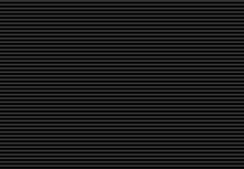 Black Diagonal Line Patterns On A Black Background