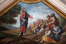 Le Sermon De Jésus-Christ Sur...