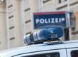 Polizeidienststelle