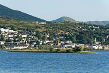 Schottland - Fort William