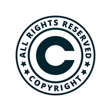 Copyright All Rights Reserved ...