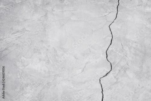stary-grungy-tekstury-szary-beton-lub-cementowe-sciany-z-rocznika-styl-wzor-tla-i-dziela-sztuki-projektowania