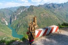 Ha Giang Mountain View At Ma P...