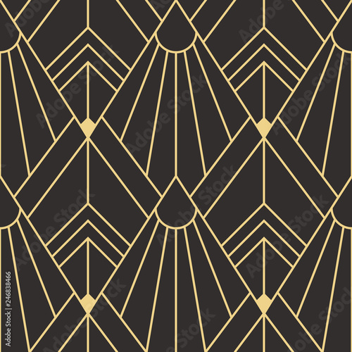 abstract-art-deco-seamless-modern-tiles-pattern