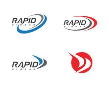 Rapid Vector Design Illustration