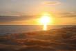 SEA, BEACH, SUN AND SUMMER