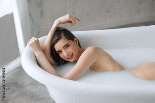 Black naked nude pics
