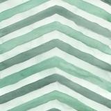 Abstrakcjonistyczny geometryczny strzała wzoru tło. Kreskowa texture.zigzag tło dla twój projekta. Zielona strzała w rocznika stylu. Plemienny ikat - 246951849