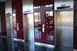 Quality interior for startups