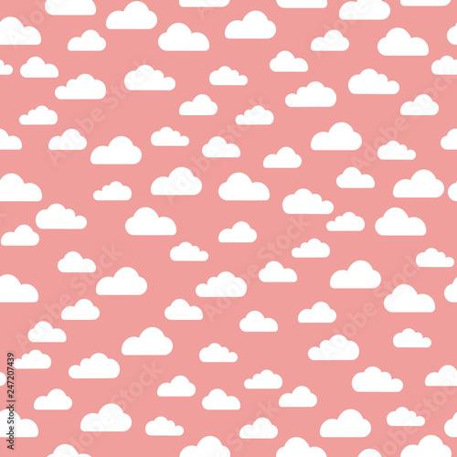 rozowa-chmura-bez-szwu-desen-wektor-wzor-sztuki-dziecka-baby-shower-chmury-niebo-bez-szwu-tekstury-wzor-wektor