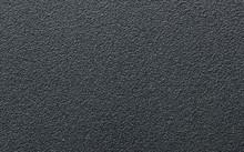 Grey Metal And Plastic Texture Background Macro