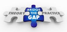 Theory Vs Practice Bridge The ...